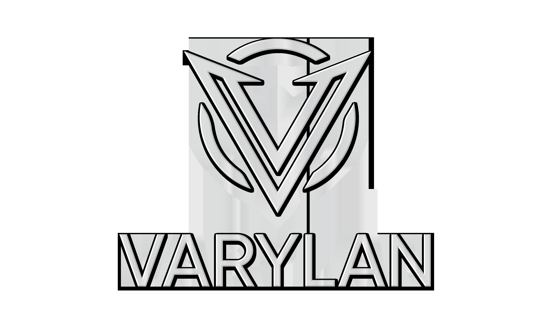Varylan